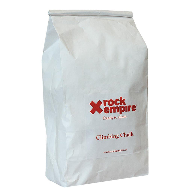 Rock Empire Other Gear Rock Empire Magnesium Crush 300g RE8595570123874