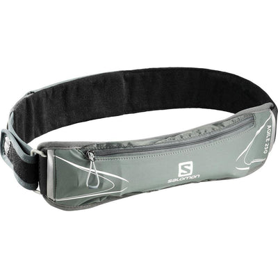 Salomon Other Gear Salomon Agile 250 Belt Set Green C10904