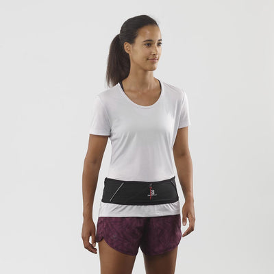 Salomon Other Gear Salomon Pulse Belt