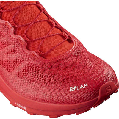 Salomon Other Gear Salomon S-Lab Sense 7