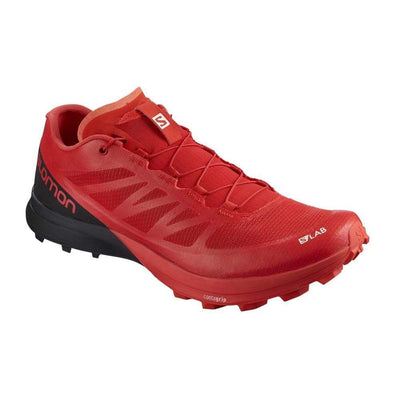 Salomon Other Gear Salomon S-Lab Sense 7 SG