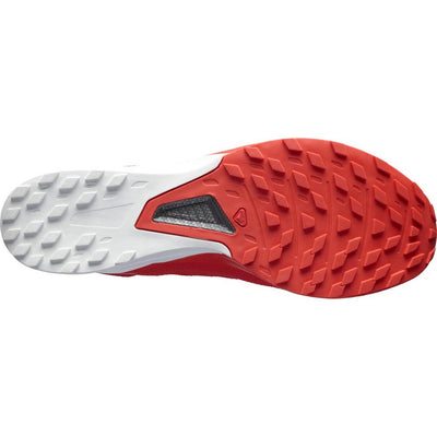 Salomon Other Gear Salomon S-Lab Sense 8
