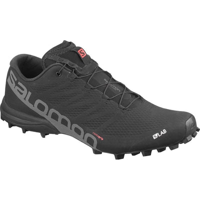 Salomon Other Gear Salomon S-Lab Speed 2