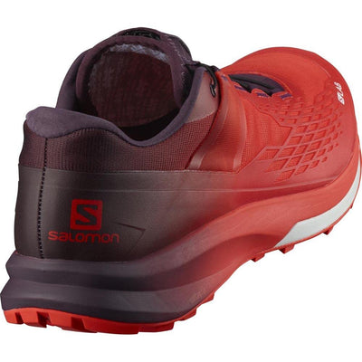 Salomon Other Gear Salomon S-Lab Ultra 2