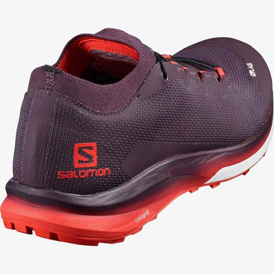 Salomon Other Gear Salomon S-Lab Ultra 3