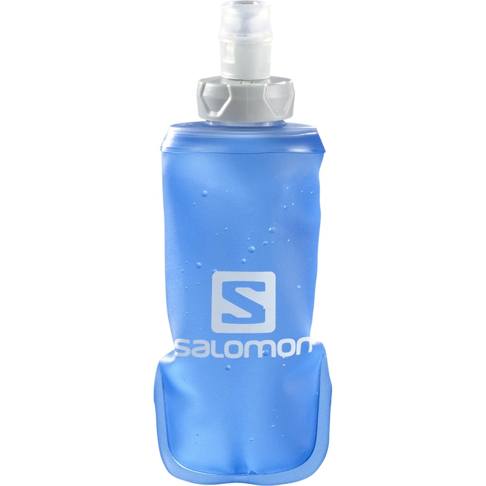 Salomon Other Gear Salomon Soft Flask 150ml C13125
