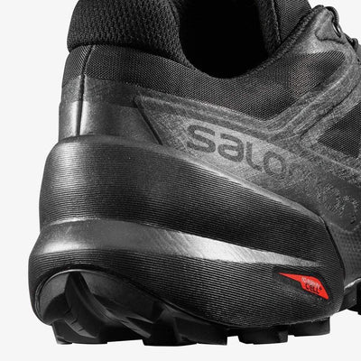 Salomon Other Gear Salomon Speedcross 5 Men