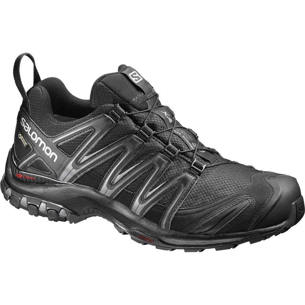 Salomon Other Gear Salomon XA Pro 3D GTX Men