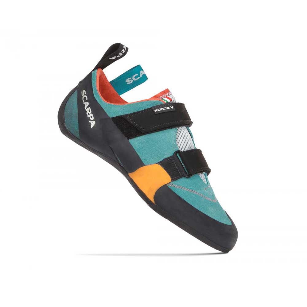 Scarpa Other Gear Scarpa Force V Women