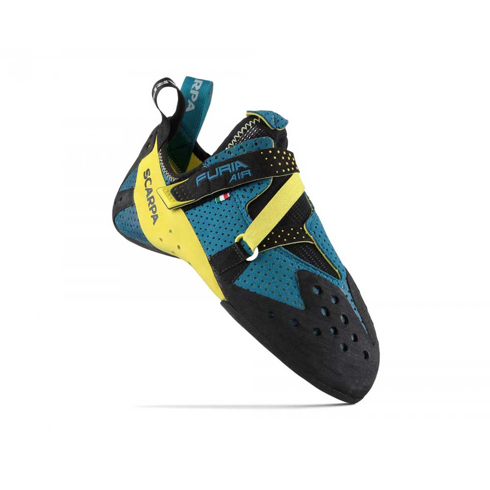 Scarpa Other Gear Scarpa Furia Air
