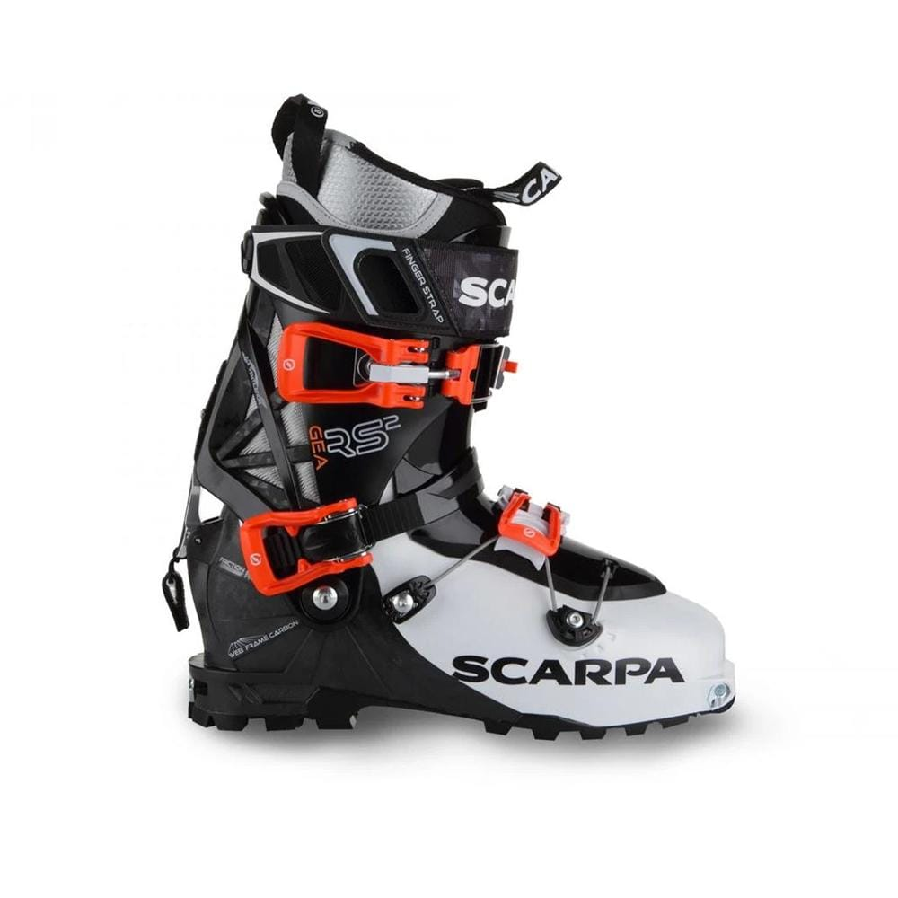 Scarpa Other Gear Scarpa Gea RS2