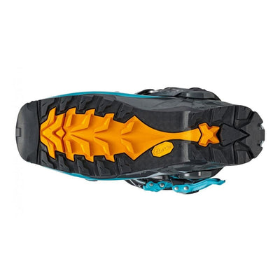 Scarpa Other Gear Scarpa Gea Women
