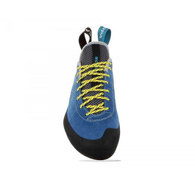 Scarpa Other Gear Scarpa Helix Men