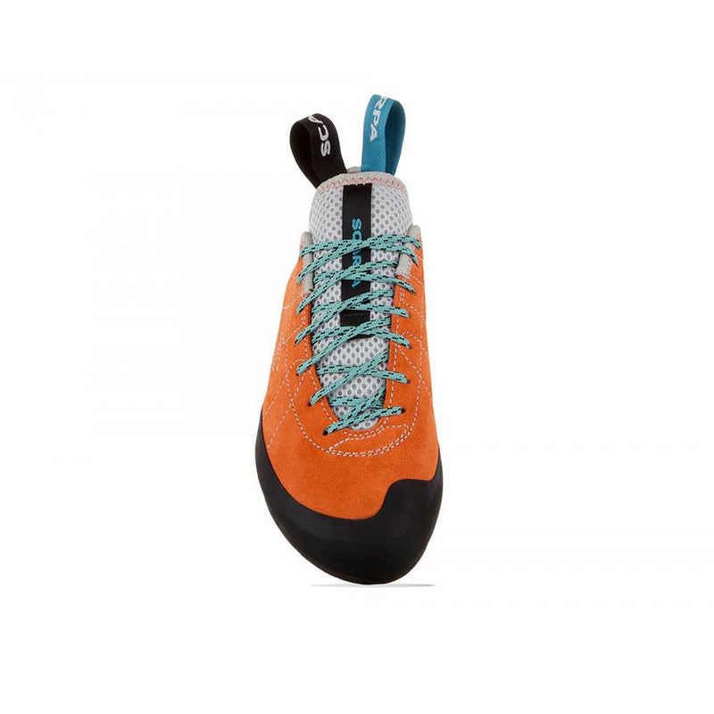 Scarpa Other Gear Scarpa Helix Women