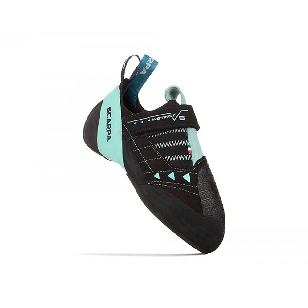 Scarpa Other Gear Scarpa Instinct VS Women