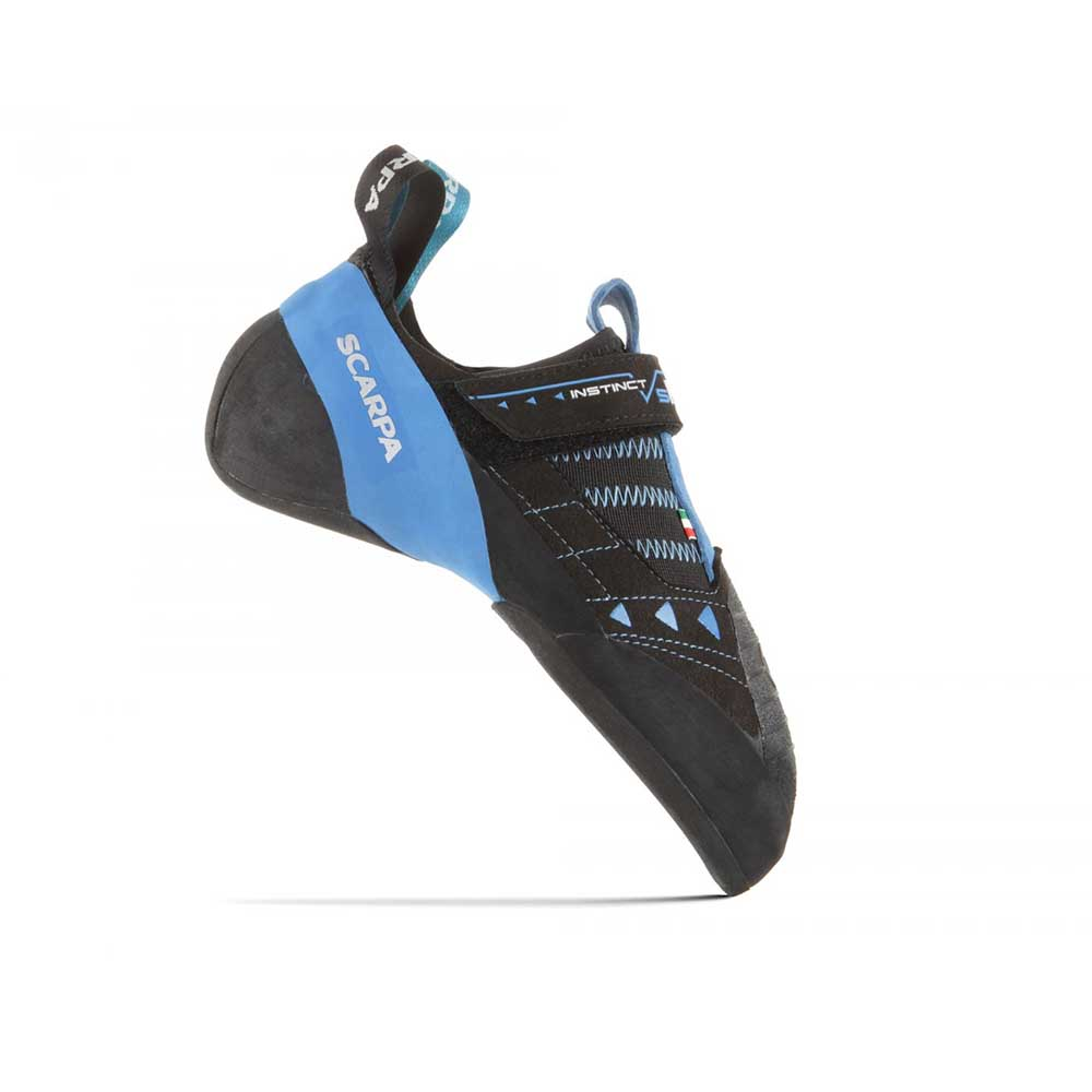 Scarpa Other Gear Scarpa Instinct VSR Men