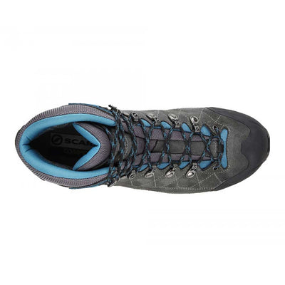 Scarpa Other Gear Scarpa Kailash Trek GTX Men