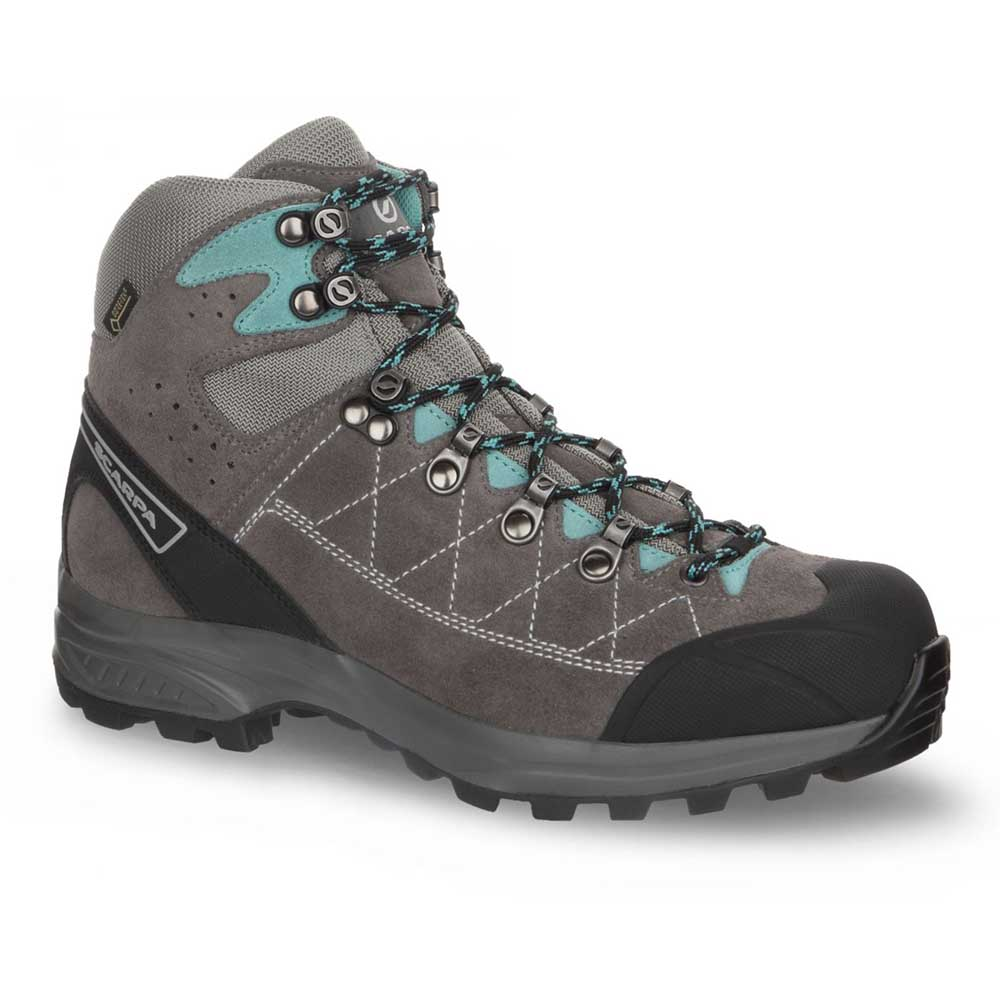 Scarpa Other Gear Scarpa Kailash Trek GTX Women