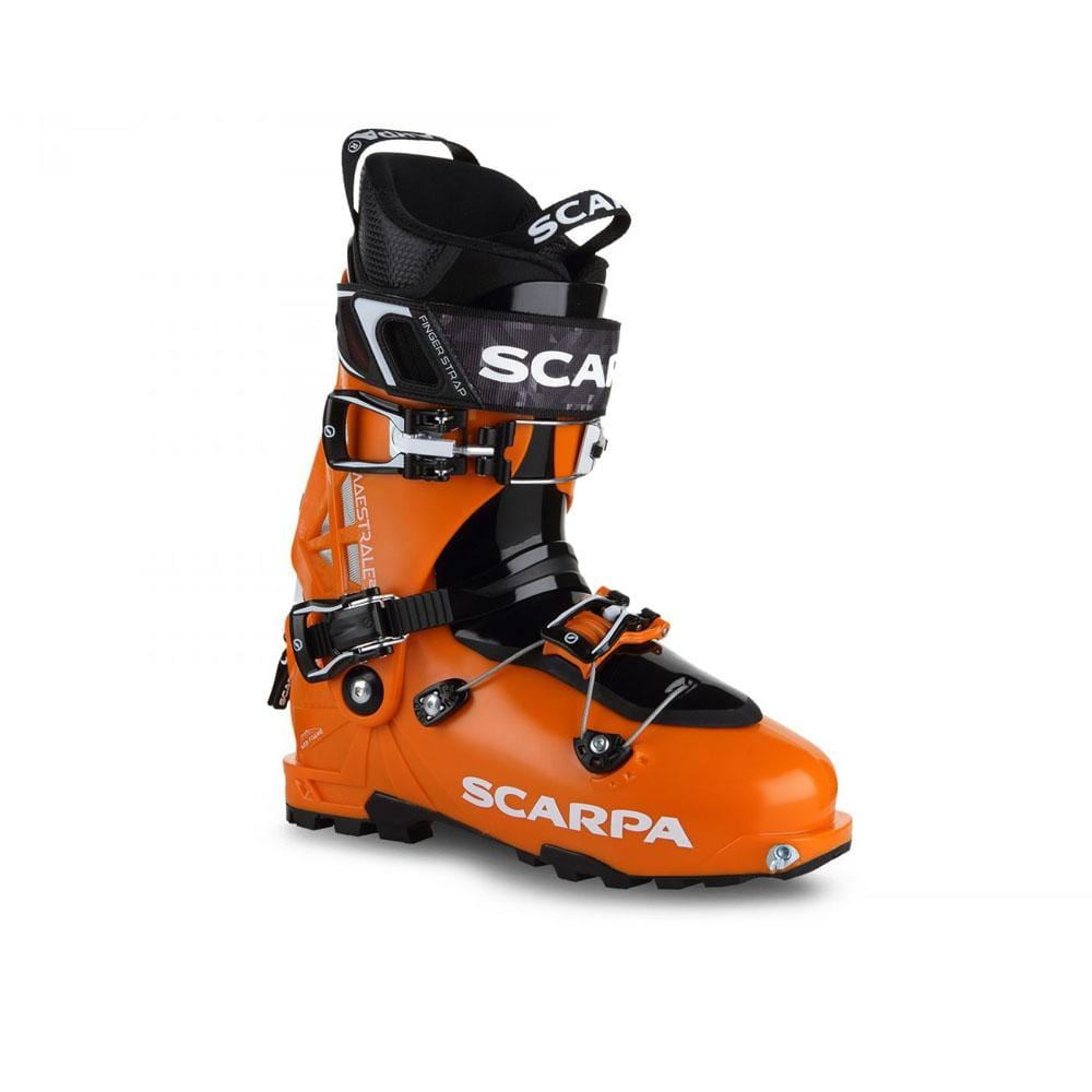 Scarpa Other Gear Scarpa Maestrale Men