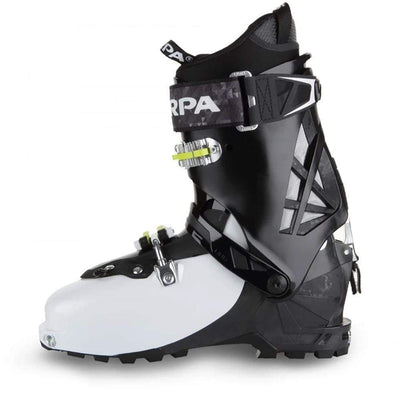 Scarpa Other Gear Scarpa Maestrale RS2