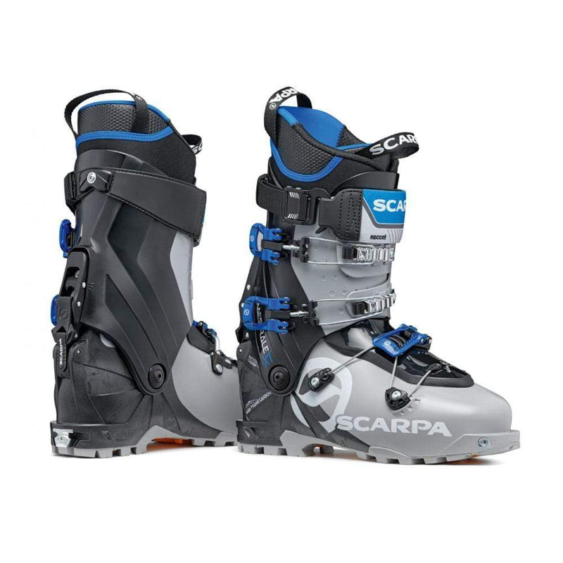 Scarpa Other Gear Scarpa Maestrale XT Men