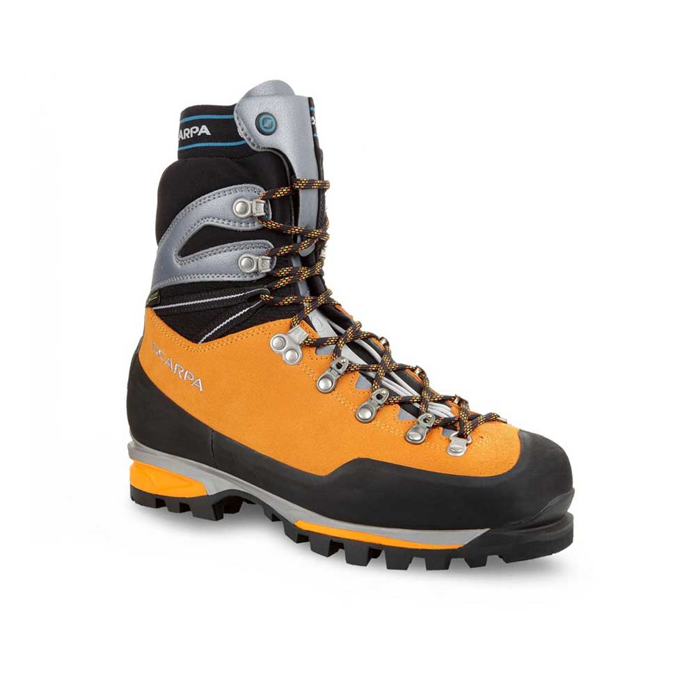 Scarpa Other Gear Scarpa Mont Blanc Pro GTX Men