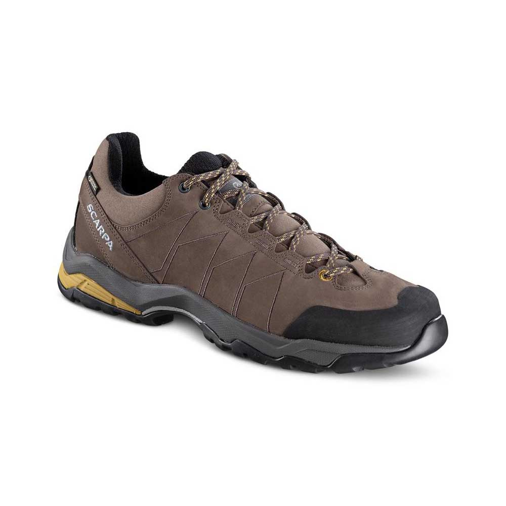 Scarpa Other Gear Scarpa Moraine Plus GTX Men