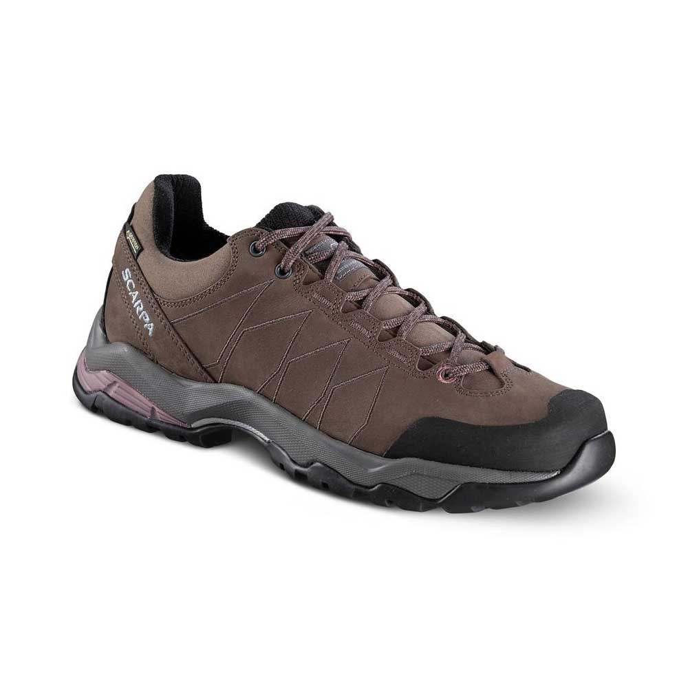 Scarpa Other Gear Scarpa Moraine Plus GTX Women