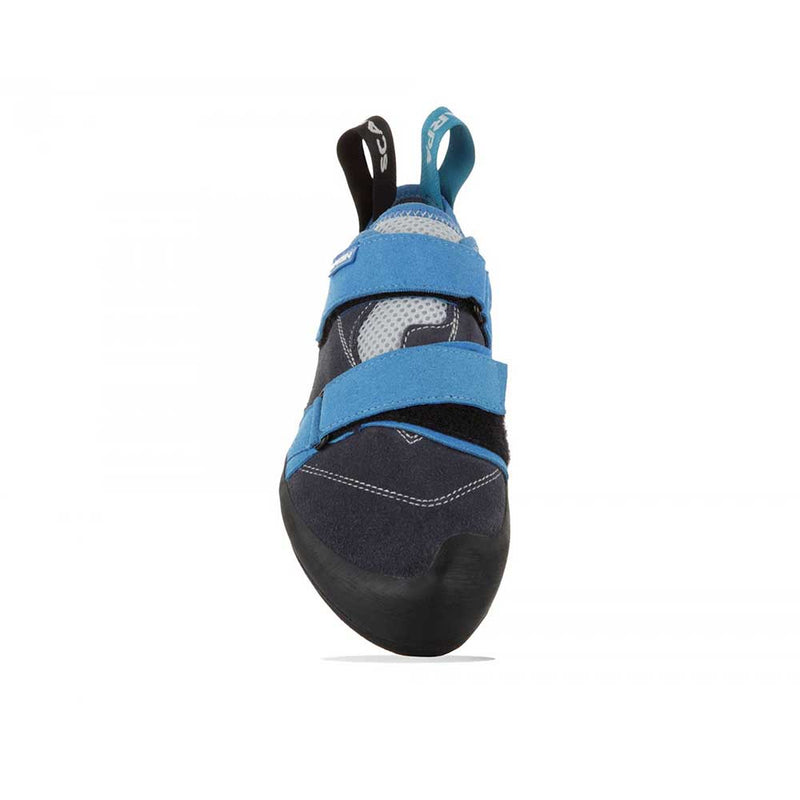 Scarpa Other Gear Scarpa Origin Men Clearance