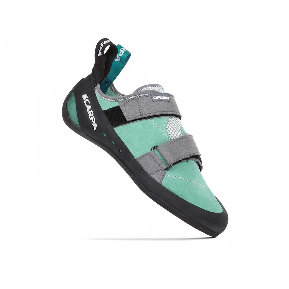 Scarpa Other Gear Scarpa Origin Women Clearance