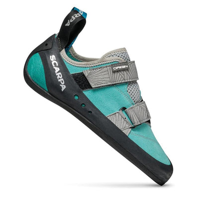 Scarpa Other Gear Scarpa Origin Women