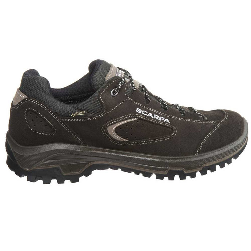 Scarpa Other Gear Scarpa Stratos GTX Men