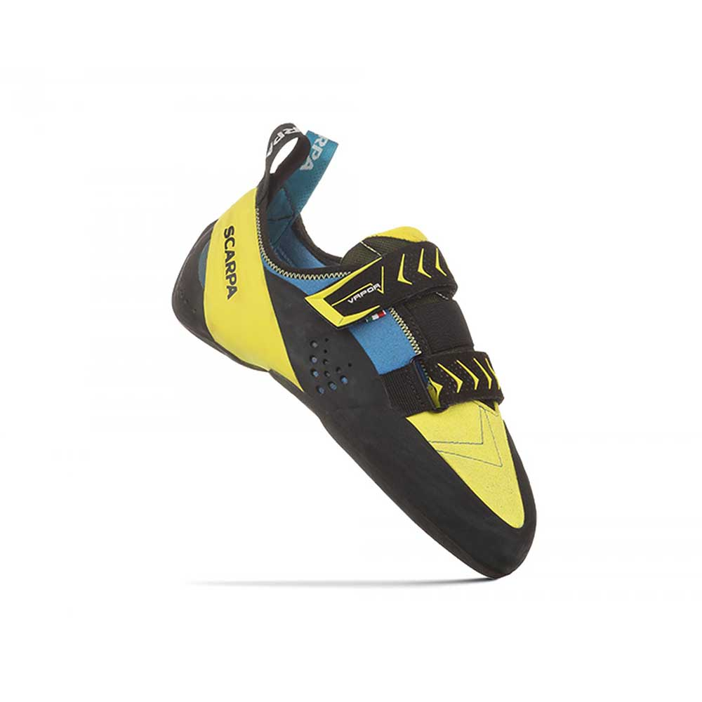 Scarpa Other Gear Scarpa Vapor V Men