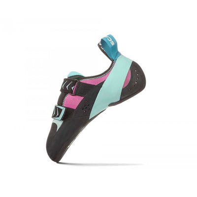 Scarpa Other Gear Scarpa Vapor V Women