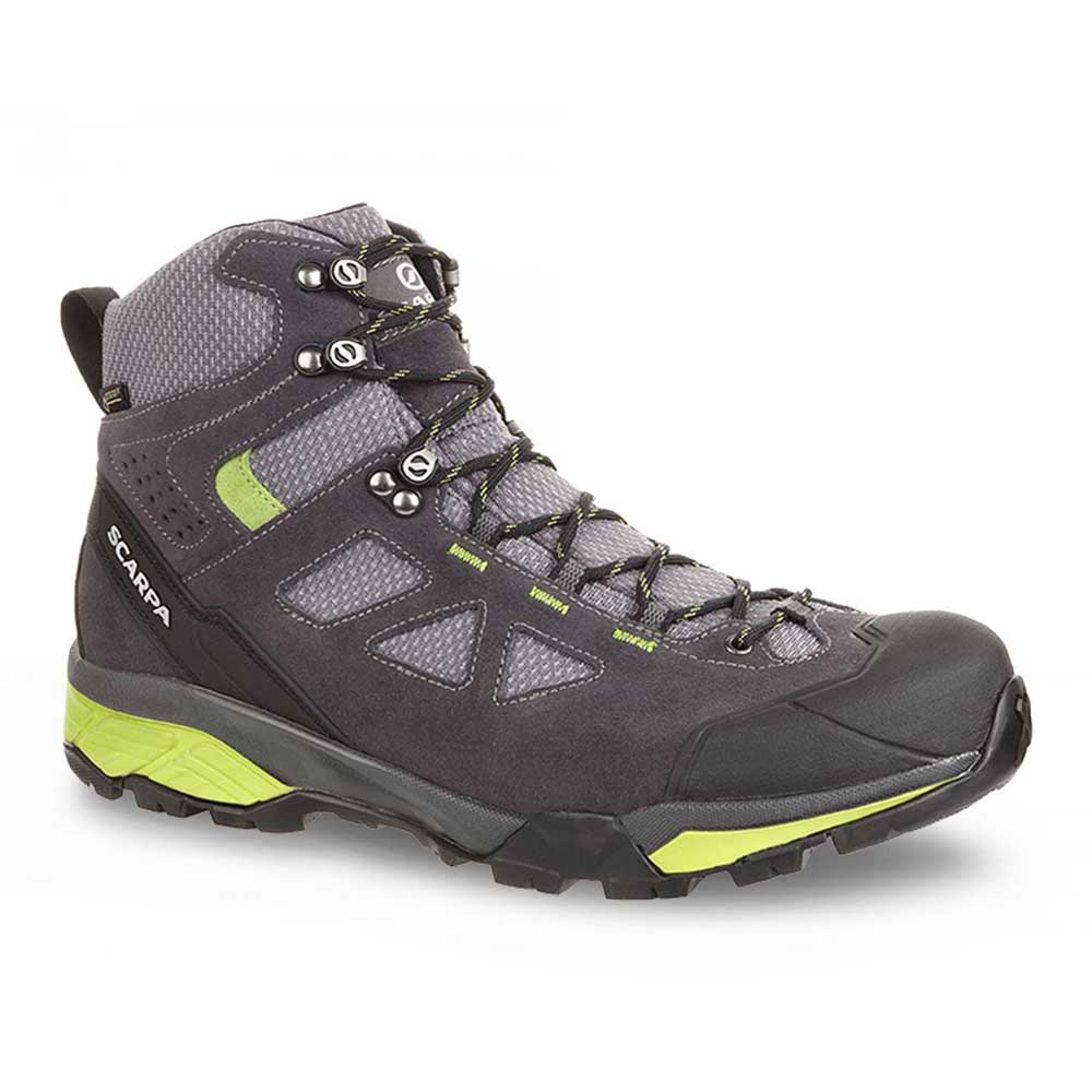 Scarpa Other Gear Scarpa ZG Lite GTX Men