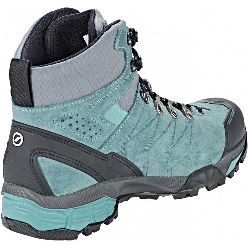Scarpa Other Gear Scarpa ZG Trek GTX Women