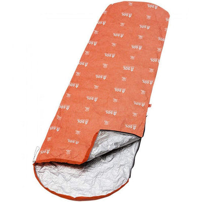 SOL Other Gear SOL Escape Bivvy 0140-1228