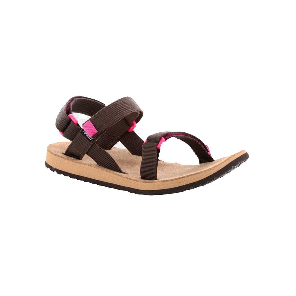 Source Other Gear Source Leather Urban Sandal Women