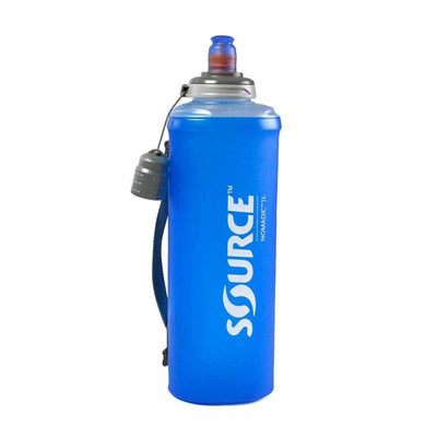 Source Other Gear Source Nomad Foldable Bottle 1L SO2070700101