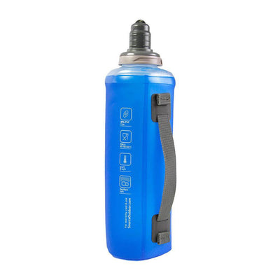 Source Other Gear Source Nomad Foldable Bottle