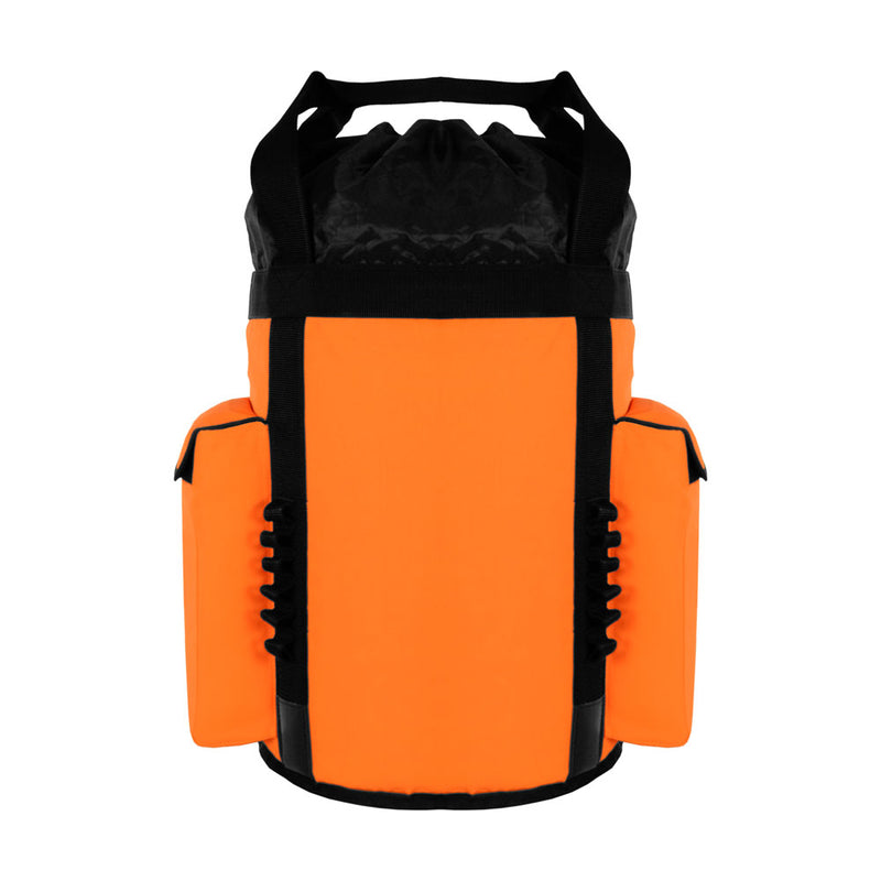 Stein Utility 50L Storage Bag Orange