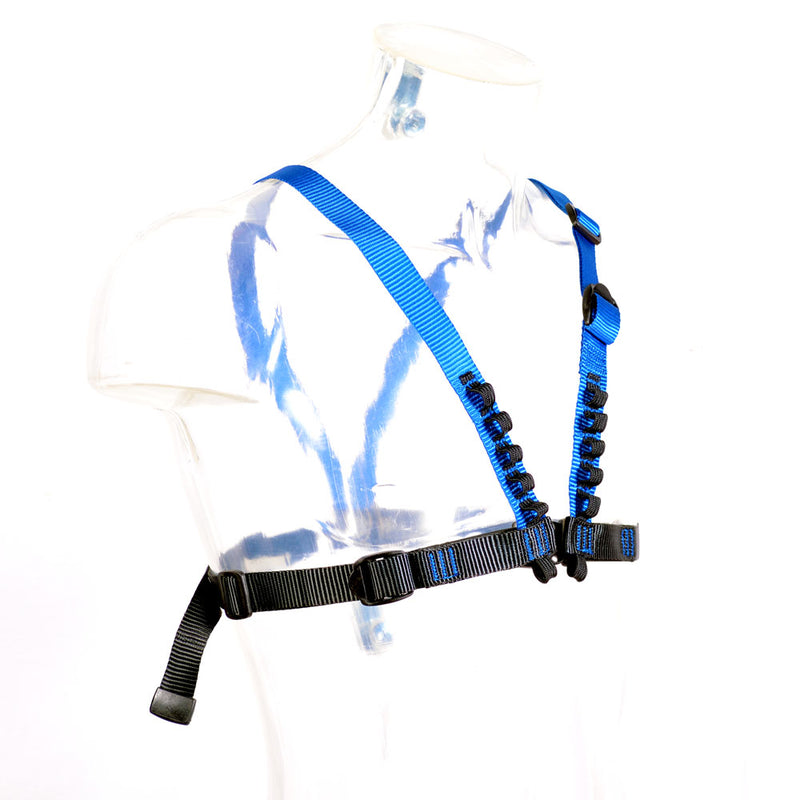 Stein CAMBO Chest Harness