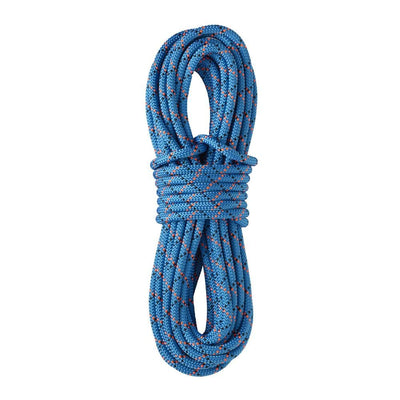 Sterling Industrial Sterling 11mm WorkPro Per Metre Parent Per Metre / Blue SWP110060200