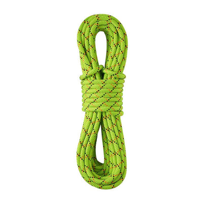 Sterling Industrial Sterling 11mm WorkPro Per Metre Parent Per Metre / Neon Green SWP110190200