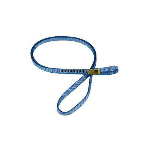 Sterling Other Gear Sterling 12mm Dyneema Sling