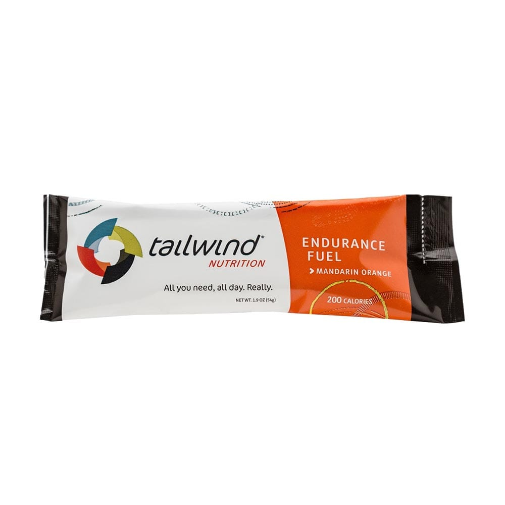 Tailwind Other Gear Tailwind Stick Pack Mandarin/Orange TW-STICK-MOR