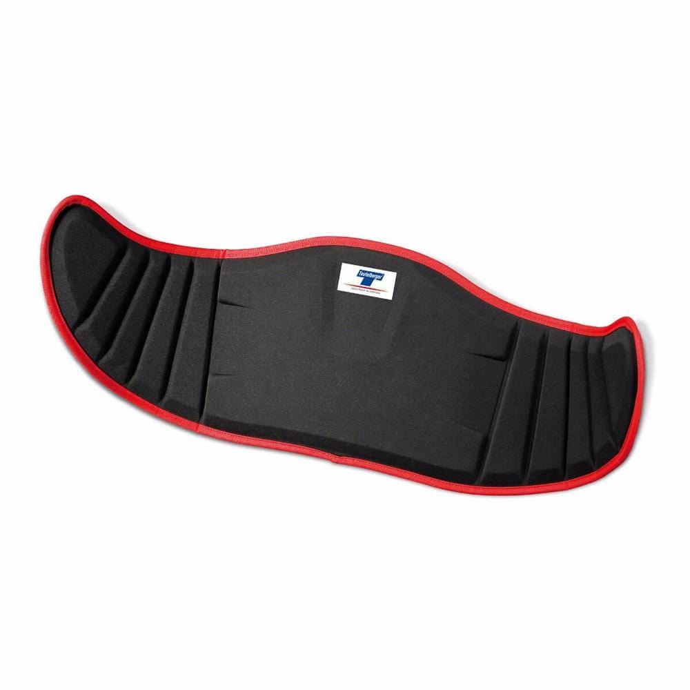 Teufelberger Industrial Teufelberger Treemotion Evo Back Padding 7359960
