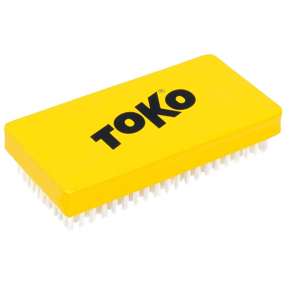 Toko Other Gear Toko Base Brush Nylon T5545245