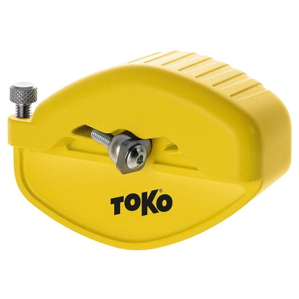 Toko Other Gear Toko Sidewall Planer T5549832