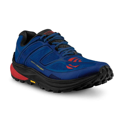 Topo Other Gear Topo MTN Racer Men US 8 / Blue/Red M033-US08.0-BLURED